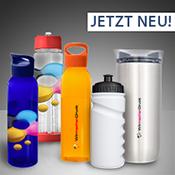 Viele neue Produkte bei WIRmachenDRUCK