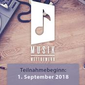 Musikwettbewerb 2.0