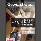 Whitepaper mit Tipps f�r Buchautoren