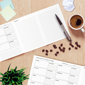 Der WmD-Blog-Planner