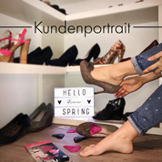 WIRmachenDRUCK Kundenportrait KINKY-Ped
