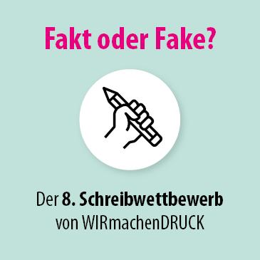schreibwettbewerb_faktoderfake