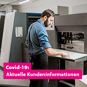 Kundeninformation_coronavirus