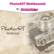 PhotoART-Wettbewerb 2016