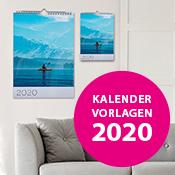 kalendervorlagen_2020