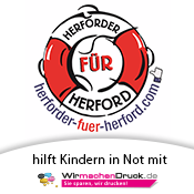 herforderfuerherford