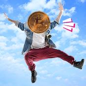 Bitcoin-Zahlung bei WIRmachenDRUCK vorerst wieder möglich