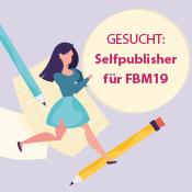 selfpublisher-fbm-aktuellesbild