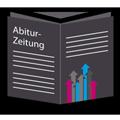 Abiturzeitung