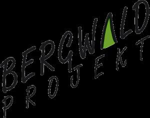 Logo Bergwald-Projekt
