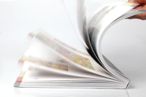 Kataloge günstig drucken lassen bei www.deine-hausdruckerei.de