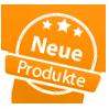 Neue Produkte bei www.deine-hausdruckerei.de