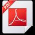 PDF-Vorlage zum Download für Briefpapier DIN 5008