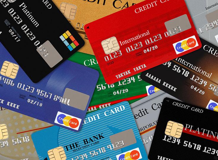 plasikkarten günstig bestellen bei www.deine-hausdruckerei.de