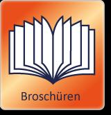 Brosch�ren