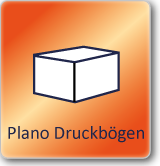 Plano Druckb�gen